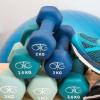 在食品中加上进行体育锻炼的标签 消耗与更健康的选择有关的卡路里