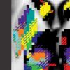 个性化的脑图可以改善帕金森氏病和其他神经系统疾病的治疗