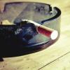 患有ADHD的年轻人患尼古丁成瘾的风险更高