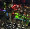结合技术测量纳米结构比以前提高了十倍