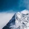 新的喷雾凝胶可以帮助您避免被冻伤