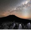 在银河系厚盘中发现第二个恒星种群