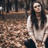 电脑化CBT可以减少青少年抑郁症的等待名单