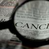 男性的黑白乳腺癌亚型发生率与女性的趋势不同