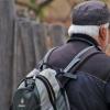 水合可能会影响某些老年人的认知功能