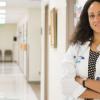 三联疗法可帮助更多的人患有囊性纤维化