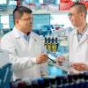 研究人员对T细胞进行重新编程以改善癌症免疫疗法