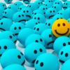 当学生能够理解 控制情绪时 他们在学校的表现会更好