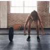 锻炼频率是女性力量增长的最重要因素