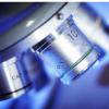 靶向癌症治疗 创新方法可预防严重的副作用