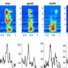 研究人员重建了在非人类灵长类动物大脑中处理的口语单词