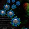 独特靶向基因治疗的高科技方法