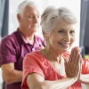 大脑中的蛋白质如何预防老年痴呆症