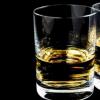 研究显示有问题的饮酒者使用较高的 苯并