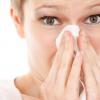流行性感冒是一种狡猾的病毒 几乎无法预测