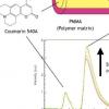 聚合物基光纤可可视化材料应力