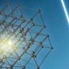多维研究为光学技术提供了新视野
