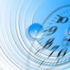 优化睡眠和光线暴露的新方法可以减少时差并提高机敏性