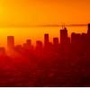 空气污染模型的根本缺陷