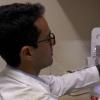 研究人员通过3D生物打印创建功能性微型肝脏