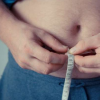 谷氨酰胺可以减少肥胖相关的炎症