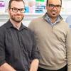 科学家发现使黑色素瘤细胞扩散的代谢特征