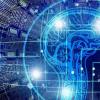 人工智能现在可以预测心脏病发作和心脏死亡的长期风险