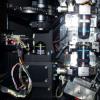 新方法可捕获3-D中数百万个分子的实时运动