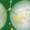 有臭的分子可能是外星生命的可靠标志