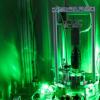 物理学家首次确定了复杂等离子体中几乎无法测量的性质熵