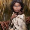 研究人员从5700年前的 口香糖 中提取人类DNA并进行测序