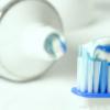 研究说 良好的口腔卫生可以减少患心脏病的风险