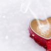新报告称中低度咖啡消费可降低代谢综合征的风险