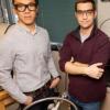 新型聚合物材料可帮助电池实现自我修复 可回收利用
