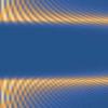 构造真实空间中非Hermitian拓扑不变量的方法