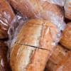 纳米材料延长食品的保质期