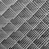3-D打印金属清除过滤器的新方法 可从废旧电子设备中选择性分离贵金属