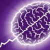 对难治性癫痫病同样有效的三种药物