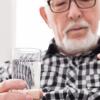 研究表明他汀类药物与认知能力下降没有联系
