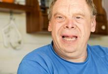 患有唐氏综合症的成年人中痴呆症的发生率很高