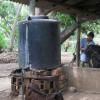 移动技术可以检测并预防斯里兰卡的疾病暴发