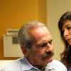 研究称 将男性纳入骨质疏松症筛查指南