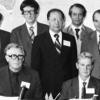 世卫组织纪念消灭天花40周年