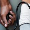 世卫组织在遏制致命的非传染性疾病方面获得新建议