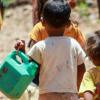 气候对健康的风险在增加 但缺乏优先资金来保护人类健康免受气候变化的影响