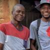 世卫组织艾滋病毒检测创新建议旨在扩大治疗范围