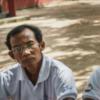 700万人获得了创纪录的救生结核病治疗水平 但仍有300万人错过了