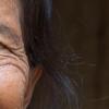 世卫组织启动数字应用程序以改善对老年人的照料