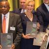 多边机构启动了一项联合计划以促进全球卫生目标
