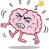 为什么某些人长期服用甲基苯丙胺比其他人有更严重的副作用